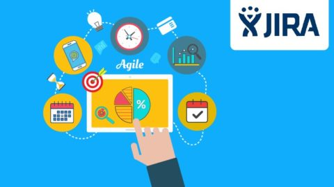 master software testing+jira+agile on live app-be a team lead free download