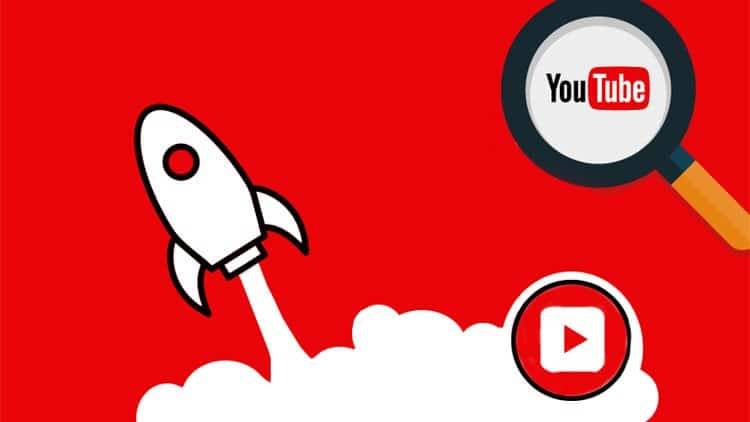 youtube-seo-course-how-to-rank-no-1-on-youtube